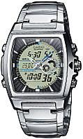 Мужские часы Casio EFA-120D-7AVEF