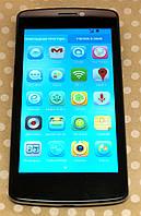 Смартфон Samsung K203 2SIM 2-Ядра