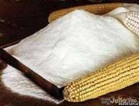 Крахмал кукурузный,картофельный, фото 1