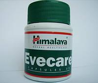 Евкер (Evecare) 30 таб - Himalaya