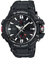 Мужские часы Casio GW-A1000 *4650