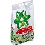 Порошок стиральный Ариэль 9 кг