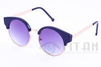 Очки Popular glasses 13878 01, фото 1