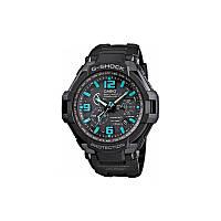 Мужские часы Casio GW-4000-1A2ER