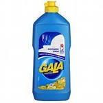 Моющее средство для посуды Гала 0,5 л, фото 1