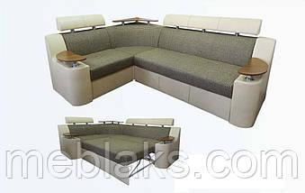 Угловой диван Невада, фото 3