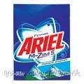 Порошок стиральный Ариэль 450 г автомат