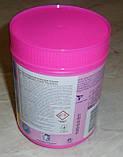 Плямовивідник порошковий для тканин Vanish Oxi Action, 500 р., фото 3