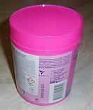 Плямовивідник порошковий для тканин Vanish Oxi Action, 500 р., фото 4