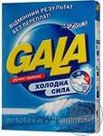 Порошок стиральный Гала 400г для ручной стирки, фото 1