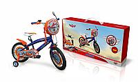 """Велосипед Disney Planes16"""""""