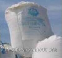 Мел строительный или кормовой ММС-2, МТД-2 мешки по 30 кг, фото 1