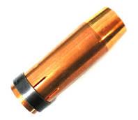 Газовое сопло к горелкам BINZEL: MB 401D / 501D GRIP (145.0085)