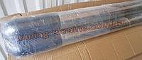 Боковые пороги трубы с надписью для Nissan X Trail T31