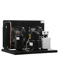 Холодильный агрегат Bristol UH23 A543DBE