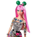 Эксклюзивная кукла Барби Токидоки - Barbie Tokidoki, фото 2