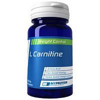 L Carnitine 90 tabs