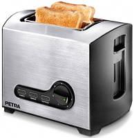 Тостер Petra TA 52.35 , фото 1