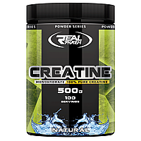 Real Pharm Creatine 500 g