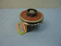Ролик натяжной ремня вентилятора Газель дв.4215