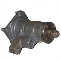 Привод гидронасоса НШ-32 СМД-31 без шкива