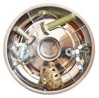 7003В  магнитный держатель (секционная тарелка),d148мм
