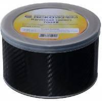 7009В магнитный держатель(коробка),d140 мм