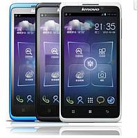 Смартфон Lenovo Ideaphone S890 white, фото 1
