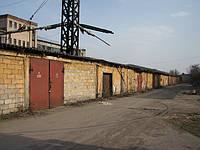 Сдается склад 300 кв.м. на Азотном
