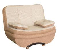 Мебель-Сервис  кресло-кровать Стелла 1000х1160х920мм