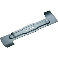 Сменный нож Rotak 32 LI Bosch, F016800332