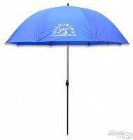 Зонт для рыбалки Haldorado 250 см.