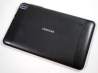 """Планшет Samsung P706 9"""""""