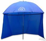 Зонт - палатка для рыбалки Haldorado 250 см.