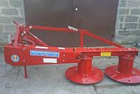 Косилка ротационная Wirax 1,65 м