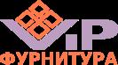 Интернет-магазин эксклюзивной мебельной фурнитуры и комплектующих https://furnitura-vip.in.ua