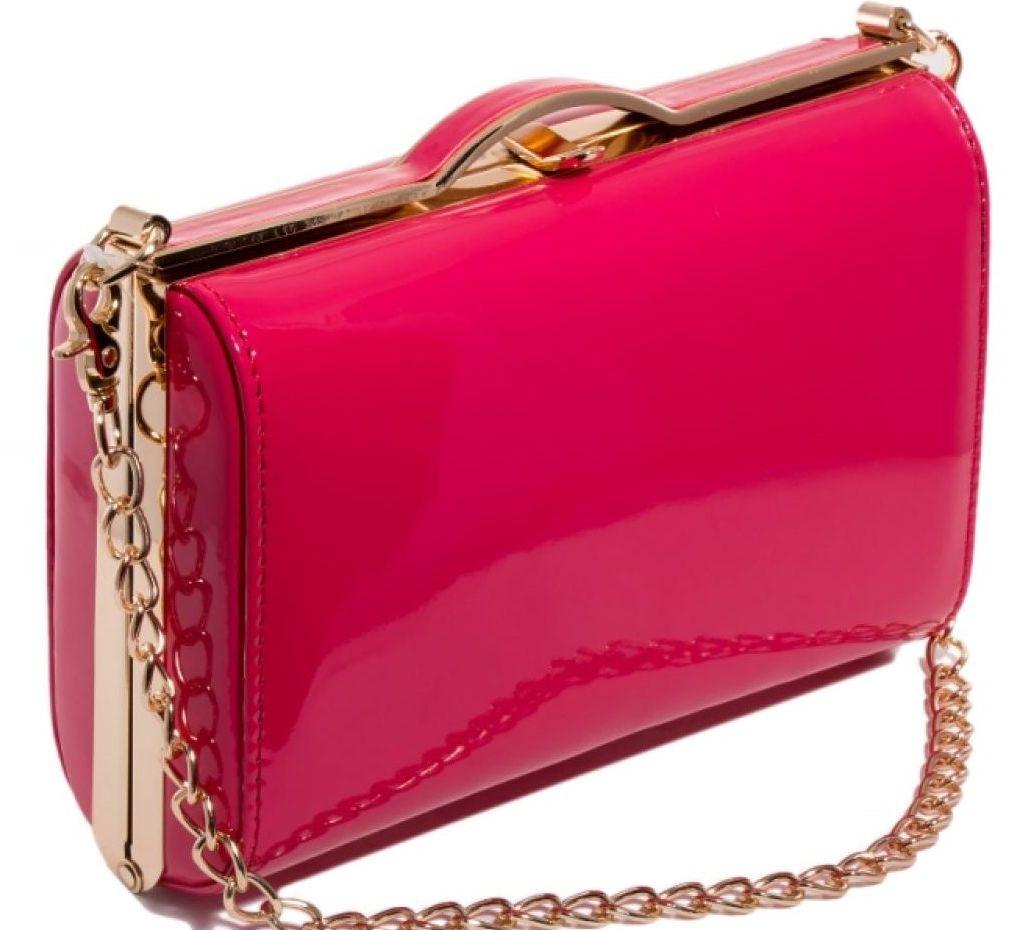 Купить женскую сумку, клатч Velina Fabbiano в интернет магазине ... ccff08b4e6c