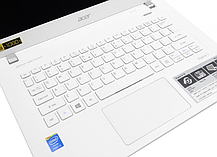 Ноутбук ACER Aspire V3-371-57UV RAM: 16GB, фото 3