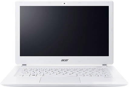 Ноутбук ACER Aspire V3-371-57UV RAM: 16GB, фото 2