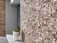 Фасадний камінь GRENADA, фото 1
