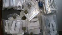 18T Fixing Drive Gear – B, Bizhub 501/500/421/420/361/360 org.Konica Minolta, фото 1