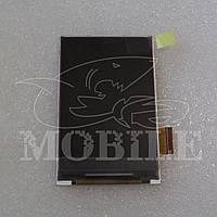 Дисплей FLY IQ250 (S1-00168-E) Orig
