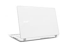 Ноутбук ACER Aspire V3-371-765L +960GB SSD, фото 3