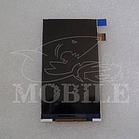 Дисплей FLY IQ443 (N401-E88000-000) Orig