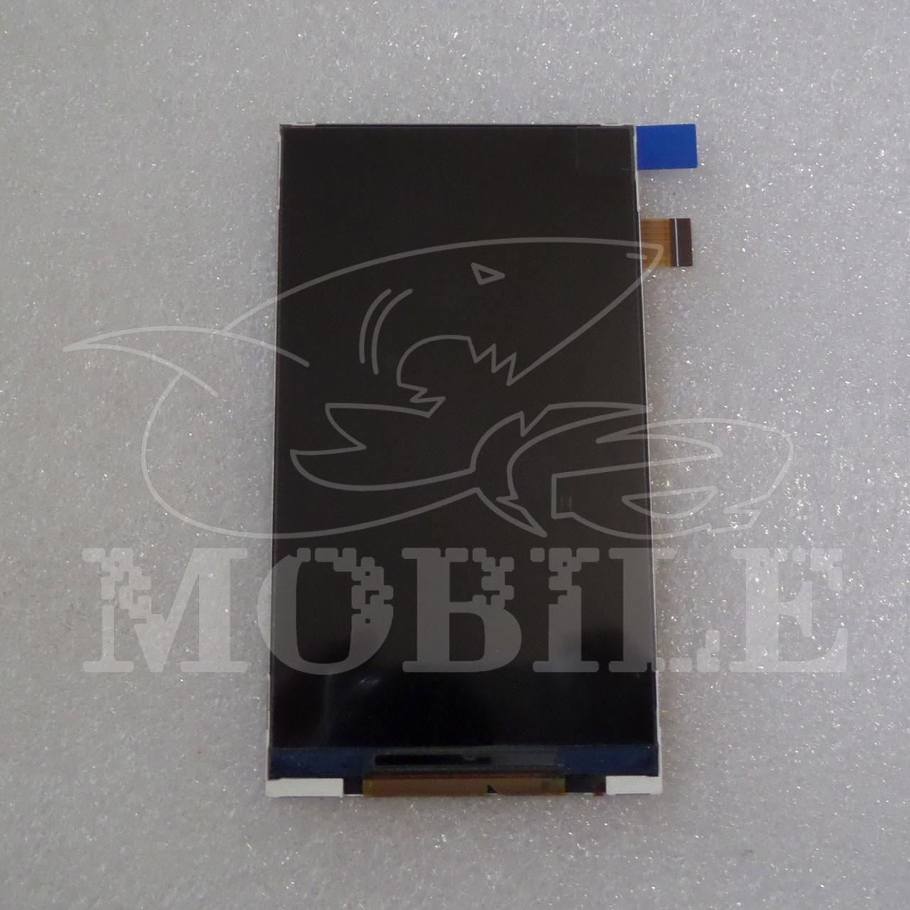 Дисплей FLY IQ443 (N401-E88000-000) Orig - Era-mobile в Харьковской области