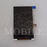 Дисплей FLY IQ445 (N401-G18000-010/N401-G18000-000) Orig