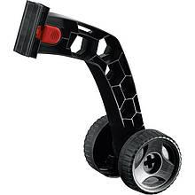 Колеса дополнительные для триммера ART 23/26-18 LI Bosch, F016800386