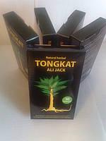 Повышение мужской силы - Тонгкат Али Джек