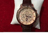 Мужские часы Patek Philippe SKY MOON Gold, женские часы, механические часы, наручные часы, кварцевые часы