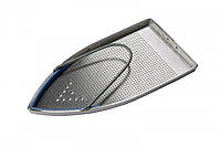 Тефлоновая насадка Becker для гладильных систем А6 и А8 Becker Home Line Teflon Sole